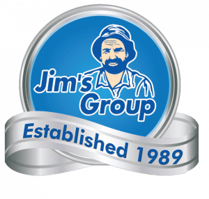 jims-group