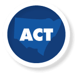 ACT Pest Control - Jim's Termite & Pest Control Canberra